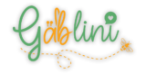 Logo Gaeblini